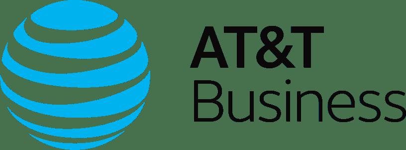 ATT-Small-Business-1