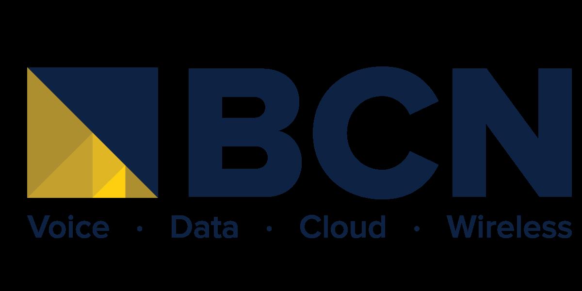 BCN_logo_final