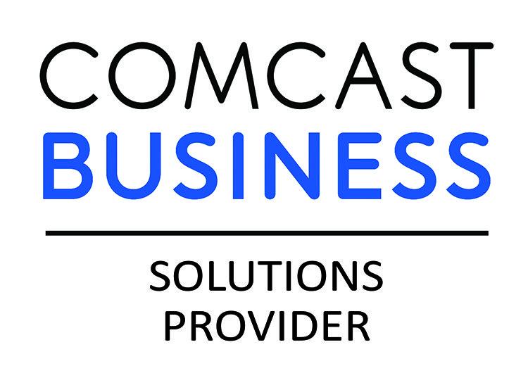 Comcast-Business-logo