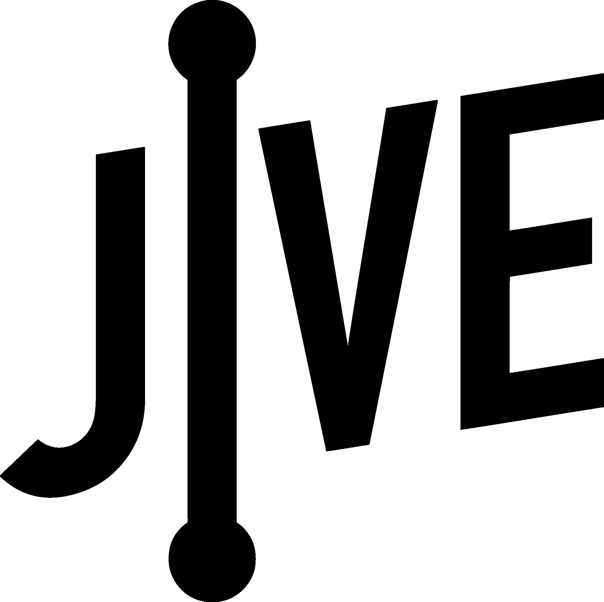 Jive-Logo-Black_on_transparent