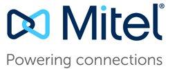 Mitel_New_Logo