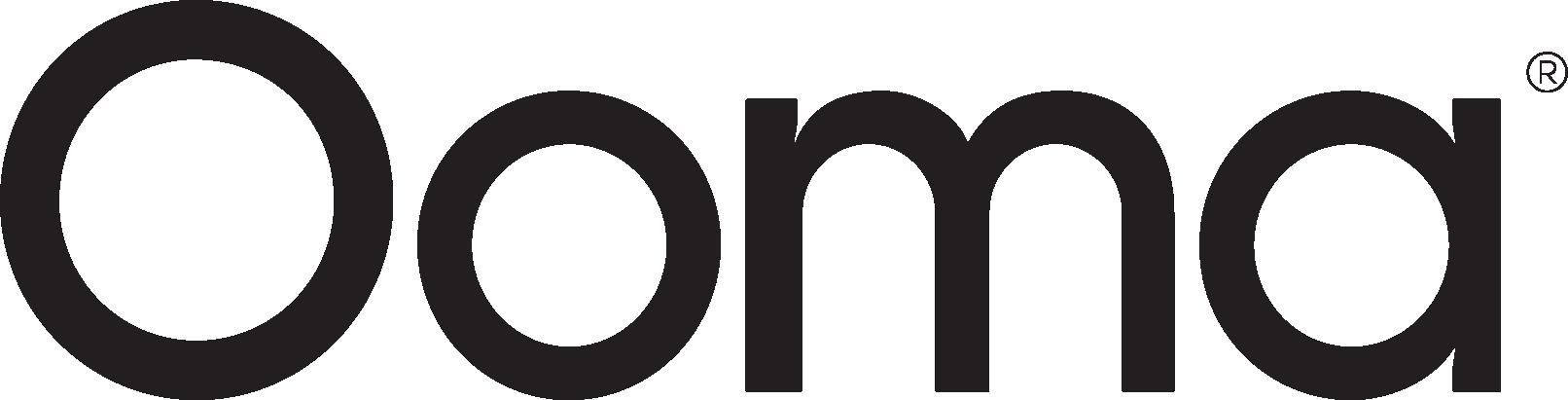 Ooma_Logo_Black