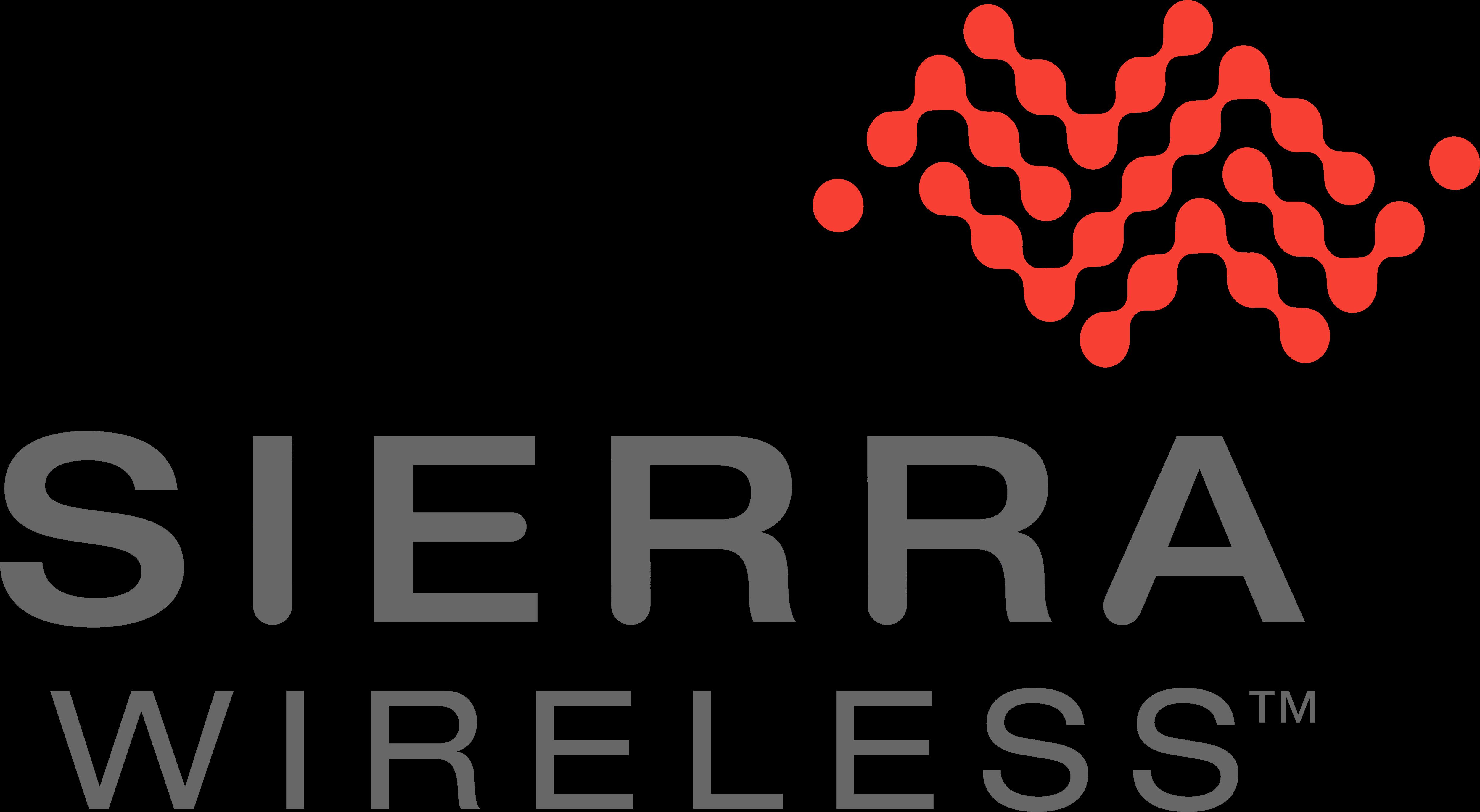 Sierra_Wireless_logo