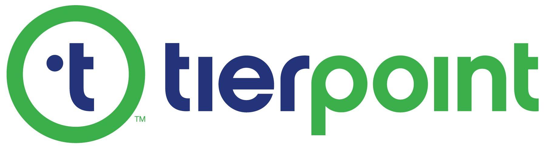 TierPoint_logo_horizontal_PMS