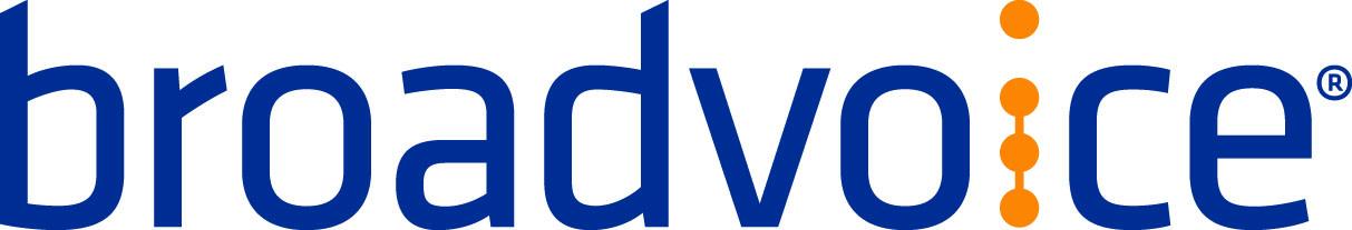 broadvoice_logo_blue_cmyk