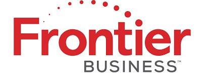 frontier-business-logo-400