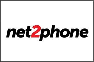 net2phone_featuredim