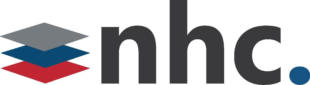new NHC logo _ Light Backgrounds.v1 (1)