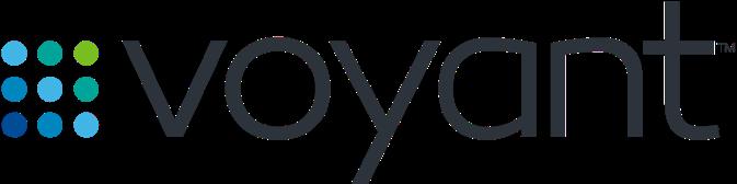 voyant-logo