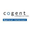 logo-cogent-sm
