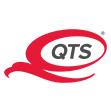 qts-sm